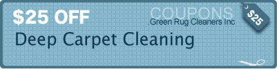 Deep carpet cleaning free coupons for new yorkers